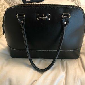 Kate Spade Handbag ✨